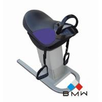 Quality B-F303 riding horse machine wholesale