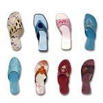 Quality Slippers wholesale