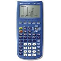 China Texas TI-82 STATS  Texas TI-82 STATS on sale