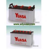 CSB Battery turck batteries