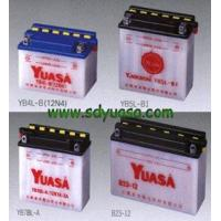 Quality CSB Battery 12 VOLT SERIES wholesale