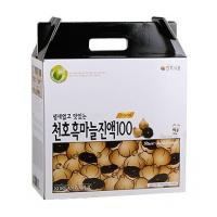 Buy cheap Black Garlic Juice from wholesalers
