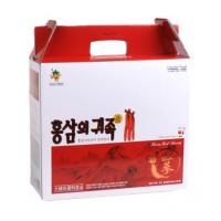 Buy cheap Nobility of Red Ginseng from wholesalers