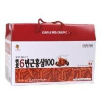 Buy cheap 6year-old Red Ginseng Juice from wholesalers