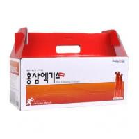 Buy cheap Red Ginseng Juice from wholesalers