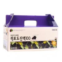 Buy cheap Grape Juice from wholesalers