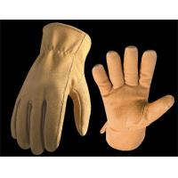 Quality Cut Resistance Gloves HBCG02 wholesale