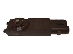 Cheap Concealed Overhead Closers for sale