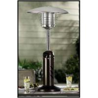 China Table Patio Heater Table Patio Heater on sale