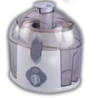 Quality Juicer Extractor wholesale