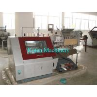 Buy cheap Automatic Book Sewing Machine Model: ZSX-460 from wholesalers