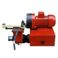 Quality 3M9916 GRINDING MACHINE OF END PLANE wholesale