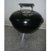 China Barbecue Grill BG-22014D TABLETOP KETTLE GRILL on sale