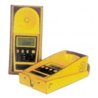 Quality The infrared thermodetector, measures, the distance gauge high and so on wholesale