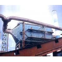Quality Blast Furnace ESP Electrical Dust Settler wholesale