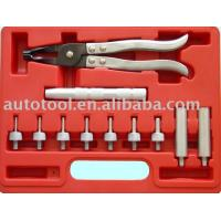 China Engine Tool Valve Seal Removal & Installer Kit Valve Seal Removal & Installer Kit on sale