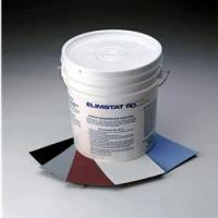 Quality ELIMSTAT SD Static Dissipative Coating wholesale