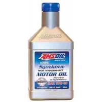 China AMSOIL 100% Synthetic 10W-30 Motor Oil on sale