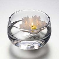 Buy cheap candle WSC-Floating 01 WSC-Floating 01 from wholesalers