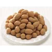 Quality Roasted Peanut with Flavour (BARBECUE) wholesale