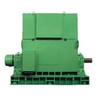 Quality Synchronous Motor wholesale