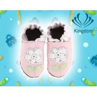 Quality Baby shoes KD-B1017 wholesale