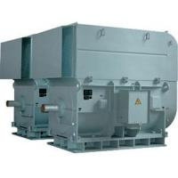 China Explosion Proof Motor on sale