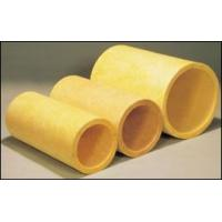 Quality Glass Wool wholesale