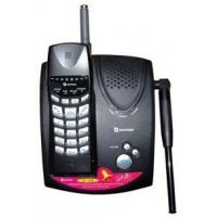 China BT-1258 Long Range Cordless Phones--UHF on sale