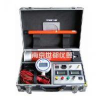 Quality High-voltage testing equip... wholesale