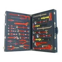 Quality special Tool sets ToolSet-28pcs wholesale