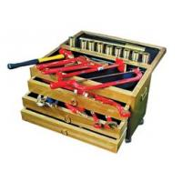 Quality special Tool sets ToolSet-50pcs wholesale