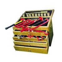 Quality special Tool sets ToolSet-100pcs wholesale