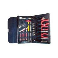 Quality special Tool sets ToolSet-26pcs wholesale