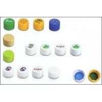 Bottle cap PLASTIC MOLD AND PRODUCT