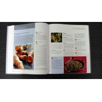 Quality Perfect Binding Catalogue wholesale