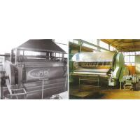 Buy cheap GT Series Cylinder and Scratch Board Drier from wholesalers