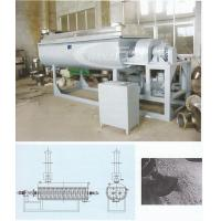 Buy cheap JYG Series Hollow Blade Drier from wholesalers