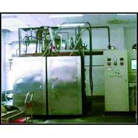 Quality Capacitor oil purifying system wholesale
