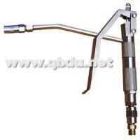 China Grease Pumps Art.66888 High-pressure Grease Gun on sale