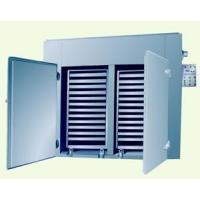 Quality CT CT-C Series Hot-air Circulating Drying Oven wholesale