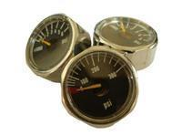 Quality Mini pressure gauge, paintball gauge wholesale