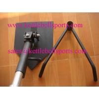 Quality NP1004 Extreme core trainer with handle wholesale