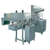 Quality Hot shrink film package machine wholesale