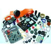 Quality Silicone and Micro molding components wholesale