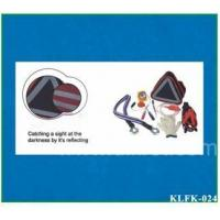 Quality Auto Kit KLFK-024 wholesale