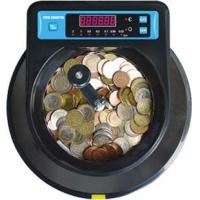 manual coin sorter images manual coin sorter MP7 Player MP5 Player