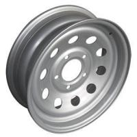 Quality WDC Wheels for Cars,and Vans wholesale