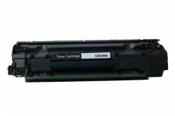 Cheap Toner/Toner cartridge Toner/toner cartridge for HP for sale