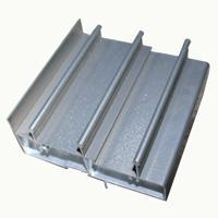 Quality Superficial Processing Electro-Coating Se.. Electro-Coating Series-02 wholesale